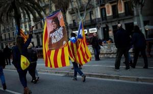 PDeCAT y ERC aprietan a Puigdemont y la CUP para evitar elecciones