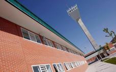 Deniegan a 54 presos de ETA el paso a segundo grado penitenciario