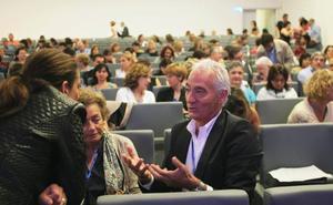 El 'caso Margüello' se juzga la próxima semana con Gabriel Inclán como testigo