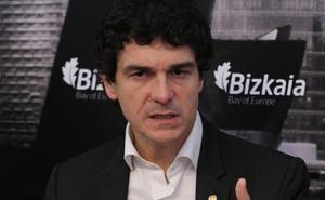 Bizkaia, entre los 22 fundadores de la Red mundial de Innovación