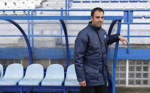El Padura se busca problemas tras diez partidos sin ganar