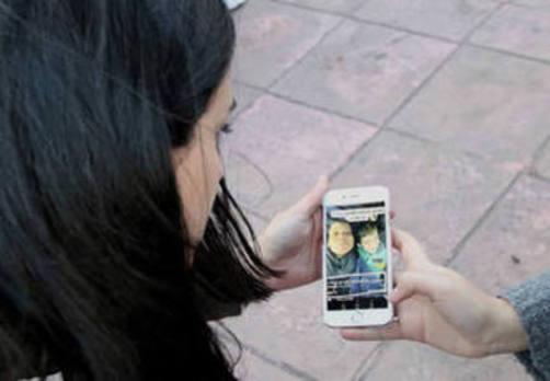 La Policía investiga a Ana Julia por la muerte de su primera hija en Burgos