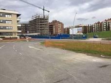 Amorebieta invierte 105.000 euros en mejorar la seguridad del parking de Jauregibarria