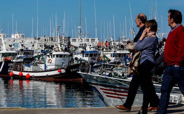 La flota de bajura busca fórmulas para reducir los descartes y ajustarse a la nueva regulación