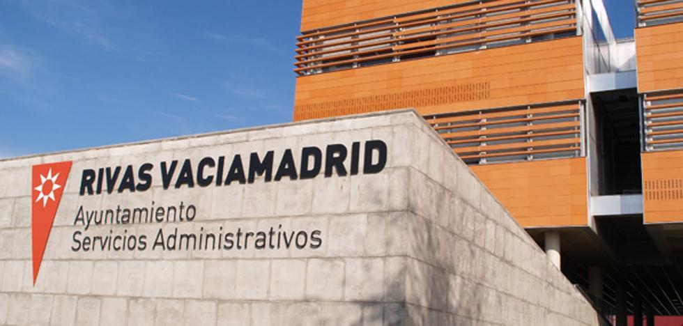 La Guardia Civil investiga una adjudicación de Podemos e IU en un ayuntamiento madrileño