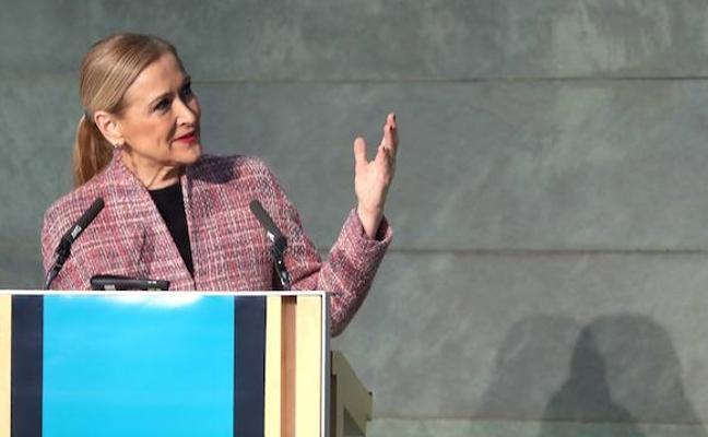 Madrid aplicará una rebaja en IRPF y Sucesiones que agranda la brecha fiscal con el País Vasco