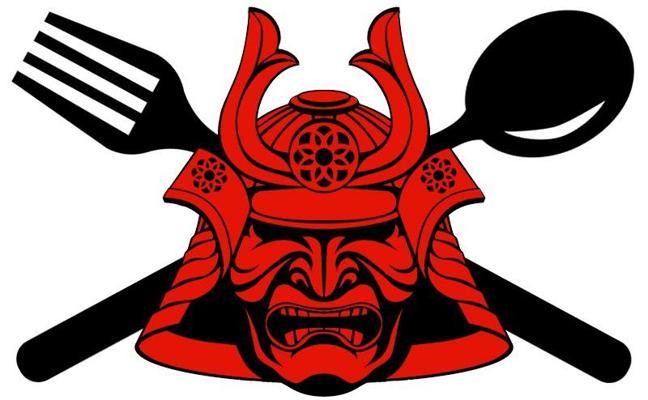 Los cocineros que vinieron de Oriente