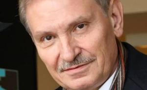 Hallan muerto al exiliado ruso Nikolai Glushkov en su casa de Londres