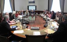 Los partidos certifican la defunción del pacto educativo