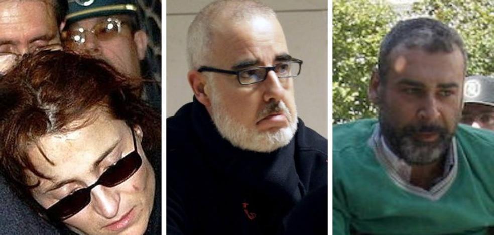 Un repaso a los parricidas más crueles en España