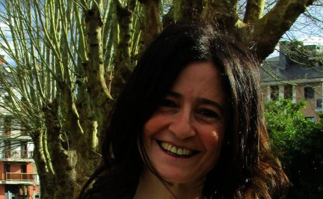 Mireia Elkoroiribe recibe el apoyo unánime del PNV como candidata a la Alcaldía de Durango