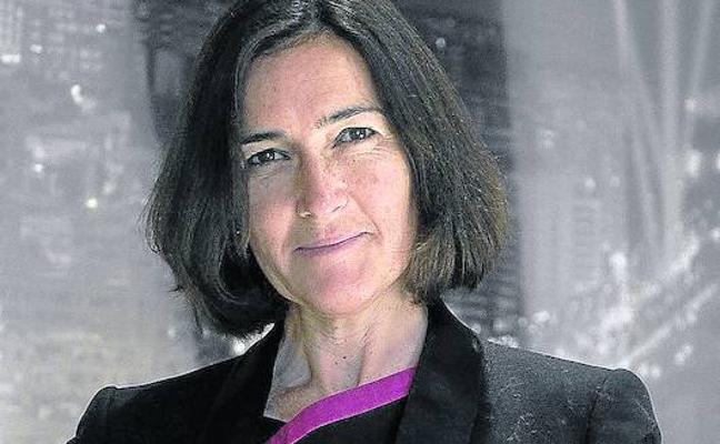 González-Sinde regresará al cine para rodar la novela de Gabriela Ybarra