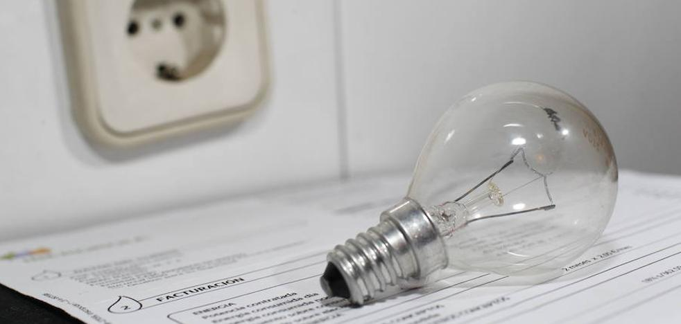 ¿Cómo elegir el suministro de energía que más me conviene?