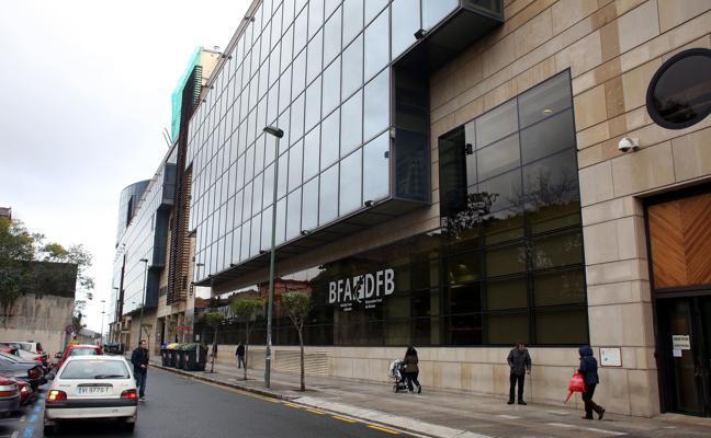 La Diputación, con 20 nuevos subinspectores de Hacienda, se vuelca en el fraude del comercio 'online'