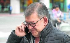 La principal testigo acusa a De Miguel de quitarle contratos por no pagar comisión