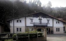 La Diputación admite que no puede «restringir la libertad» de los 1.600 menores que tutela