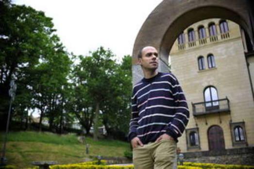El alcalde de Berriz liderará la candidatura jeltzale por tercera legislatura