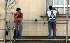 Euskadi desplaza a Madrid como la comunidad con los costes laborales más altos