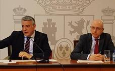 Trabajo detecta 3.000 empleos irregulares y 30 millones no abonados a la Seguridad Social en Euskadi