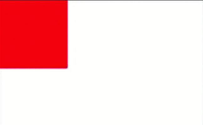 El escudo de Bilbao y su bandera todavía no son oficiales