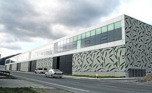 La corporación ermuarra aprueba la modificación del Plan puntual de Ureta