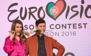 Eurovisión Lisboa 2018: precios y dónde comprar tu entrada