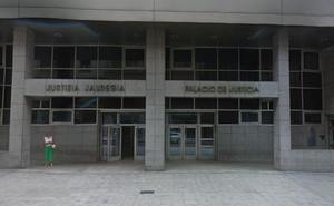 El 98,66% de las 824 sentencias de los juzgados de cláusulas abusivas en Euskadi en 2017 fueron favorables al cliente