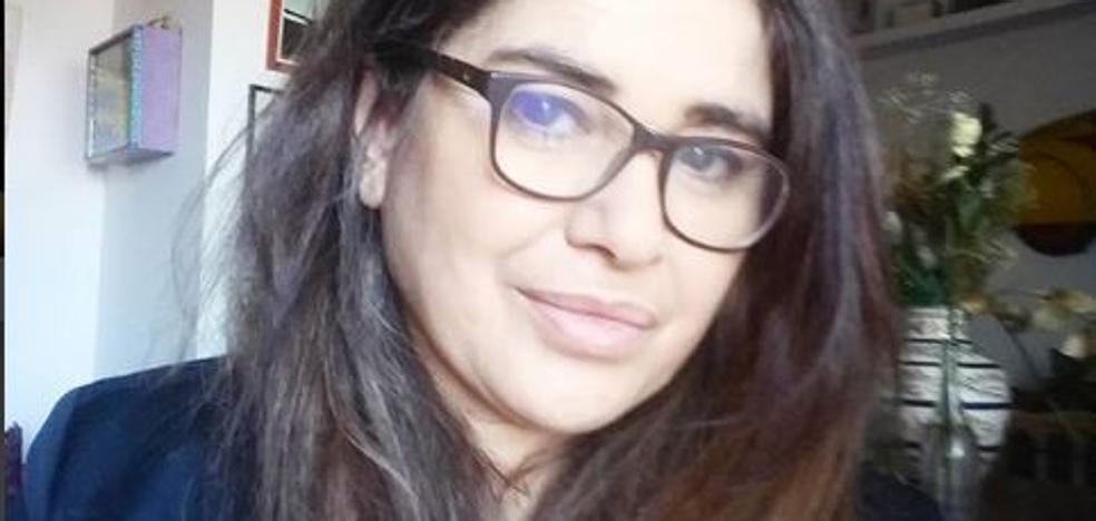 Indignación con Lucía Etxebarría por sus comentarios sobre el padre de Gabriel