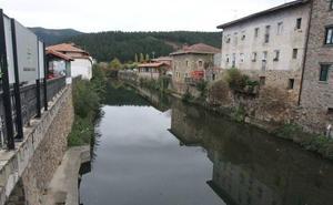 Orozko inicia los trámites para unirse al Consorcio de Aguas