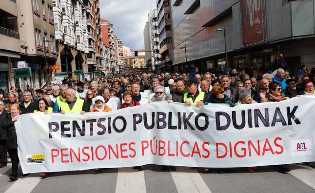 Doblete en Vitoria y silencio en San Sebastián