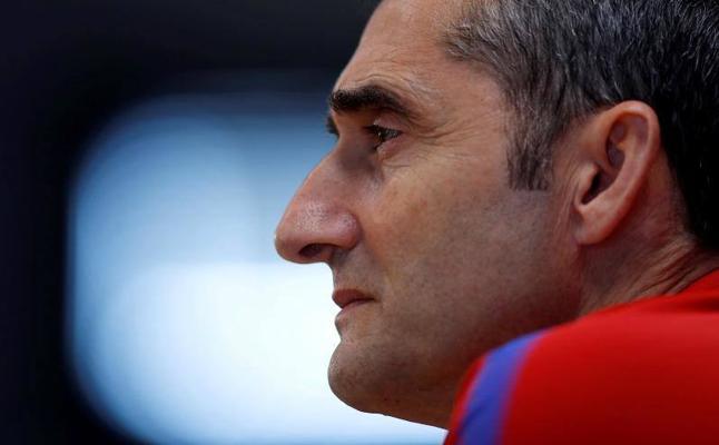 Valverde: >