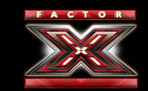 'Factor X' regresa a la televisión
