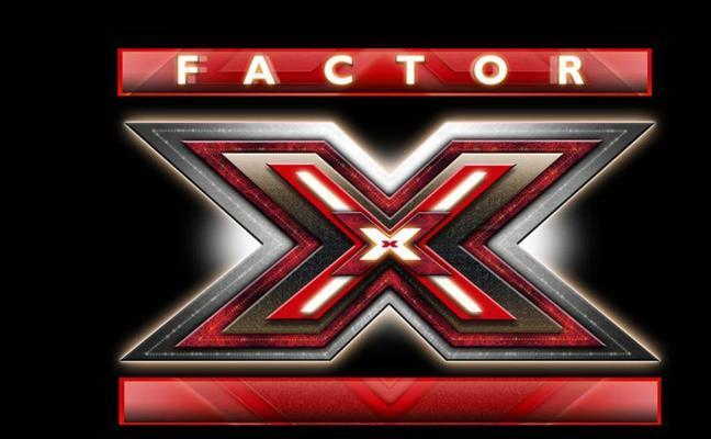 'Factor X' regresa a la televisión