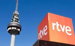 Competencia expedienta a RTVE