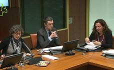 El Gobierno vasco pedirá al Estado que investigue las torturas