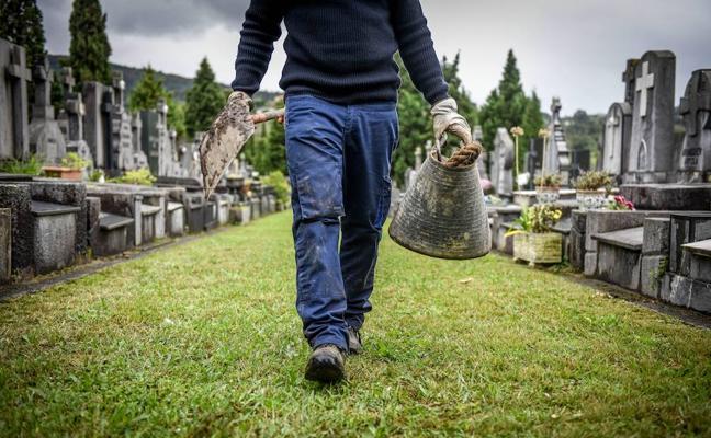 Bilbao será el primer Ayuntamiento de España que permitirá pagar a plazos las tumbas