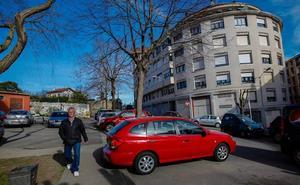 Las obras que Lekeitio iniciará en verano para urbanizar San Andrés durarán diez meses
