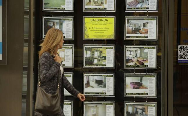 Hacienda detecta a 136.600 propietarios con alquileres turísticos sin declarar