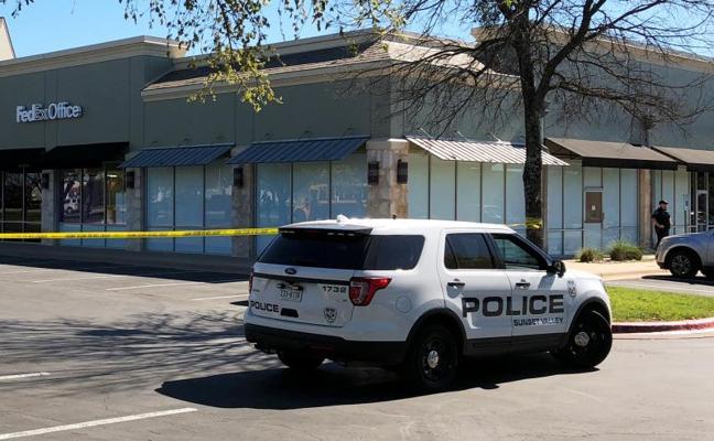 La Casa Blanca desvíncula las explosiones de Texas con el terrorismo