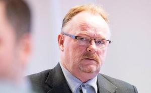 Noruega nombra ministro de Justicia en funciones a un político condenado por agredir a un solicitante de asilo