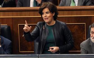 El Gobierno ha cesado a 260 cargos de la Generalitat desde la aplicación del 155