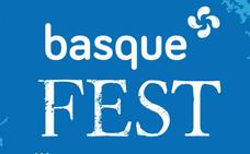 Basque Fest 2018 Bilbao: programa completo
