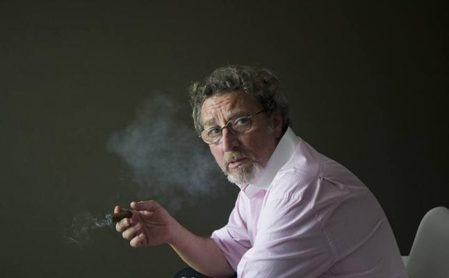 Robert Guédiguian y el cine social
