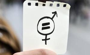 La Diputación plantea destinar cinco millones más a planes de igualdad