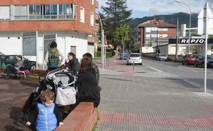 El Ayuntamiento de Lemoa elaborará un plan de acción para paliar el ruido