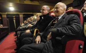 Arzalluz apuesta por desarrollar una «relación especial» con EH Bildu para alcanzar la soberanía