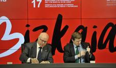 Declaración de la Renta: la Hacienda vizcaína devolverá 395 millones de euros