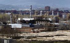 Inyectan 1,3 millones a Montefibre para crear 25 empleos