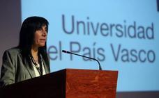 ELA replica a Balluerka: «En la UPV hay 500 'mileuristas' e infinidad de contratos precarios»