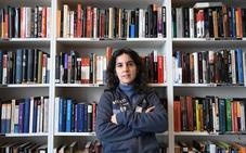 Librerías de segunda mano: una opción cuando el saber sí ocupa lugar